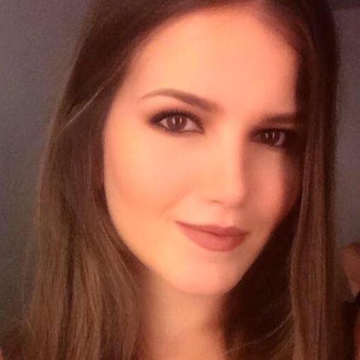 Anastasia Farmaki
