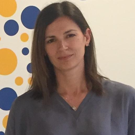 Alexandra Sarma