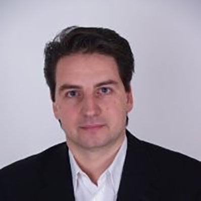 John Kikidis