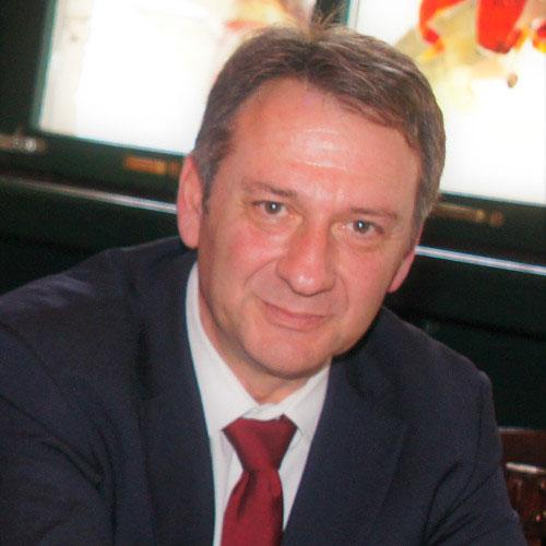 Vassilis Kyriakopoulos