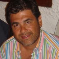 Bourtzos, Dimitrios