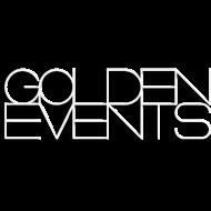 Golden Events