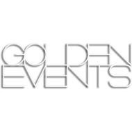 Golden Events