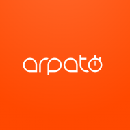 Arpato