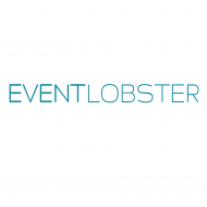 Eventlobster