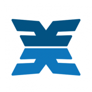Easyexports
