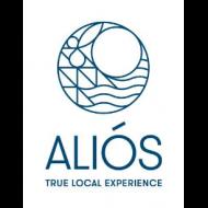 Alios Tours