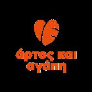 ARTOS & AGAPI