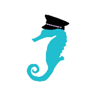Captain Margot