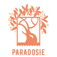 Paradosie