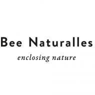 Bee Naturalles