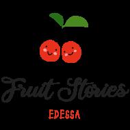 Edessa Fruit Stories