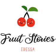 Edessa Fruit Stories