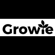 Growie