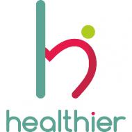 TechApps Healthier