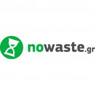 Nowaste.gr
