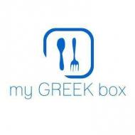 My Greek Box