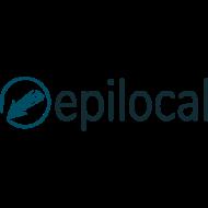 Epilocal
