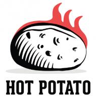 The Hot Potato Platform