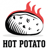 The Hot Potato Platform