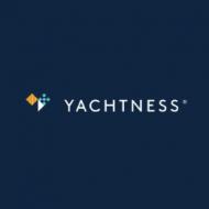 Yachtness