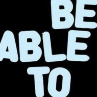 Able2