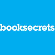 Booksecrets