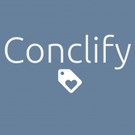 Conclify