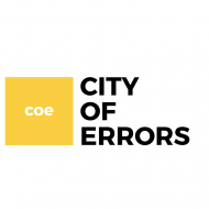 City of Errors