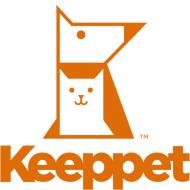 Keeppet