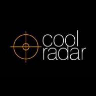 CoolRadar