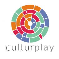 Culturplay