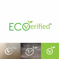 Ecoverified