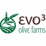 Evo3 olive farms