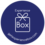 The Experience Box