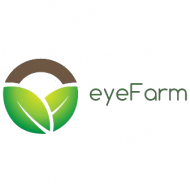 Eyefarm