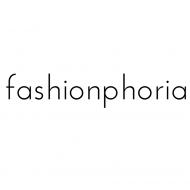 FashionPhoria