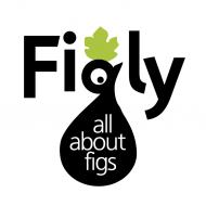 Figly