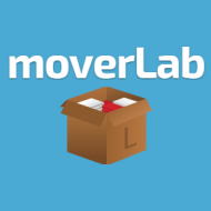 MoverLab