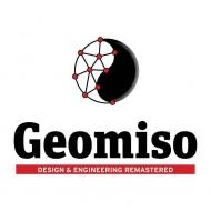 Geomiso