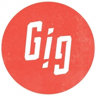 Gigalize
