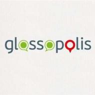 Glossopolis