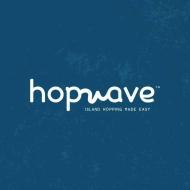 Hopwave
