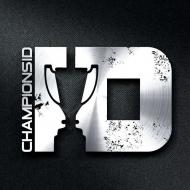 Championsid.com