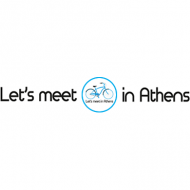 Let's Meet in Athens