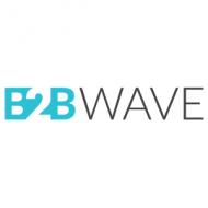 Β2Β Wave