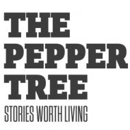 The Peppertree