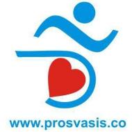 Prosvasis.co