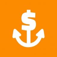 SponsorBoat