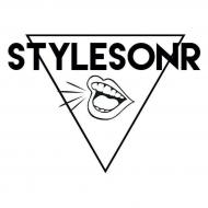 StyleSonr
